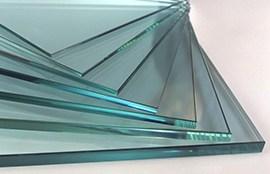 стеклопакеты и стекло